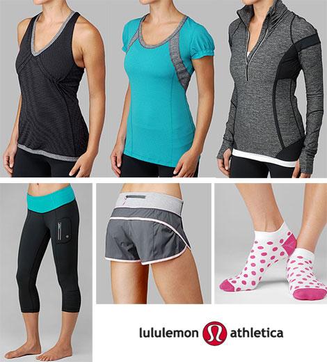 Nike | Mizzoucampustrends